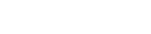 ALT64.CZ
